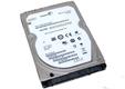 Seagate 3.5″ SATA3 500GB (7200RPM) – Special Offer