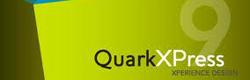 QuarkXpress 9 Upgrade