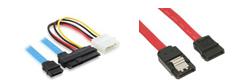 Internal Hard Drive Cable Kits