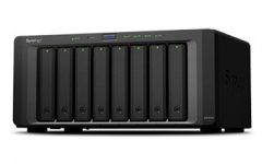 Synology NAS Systems
