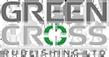 gxp_logo